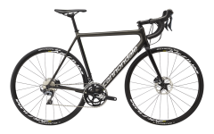 Cannondale Super6 EVO Disc Ultegra